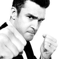"""""""Can't Stop The Feeling"""" : Justin Timberlake signe un retour explosif en musique... et au cinéma !"""