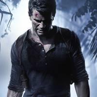 Uncharted 4 met tout le monde d'accord : c'est une merveille !