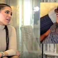 Milla Jasmine et Tarek Benattia en couple ? Elle répond enfin