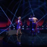 Danse avec les stars US : deux hommes dansent ensemble pour la 1ère fois de l'histoire de l'émission