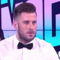 Zelko : les images hot de sa télé-réalité en Serbie dévoilées dans le Mad Mag
