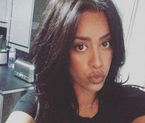Amel Bent : son mari placé en détention provisoire, elle réagit.