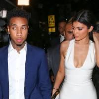 Kylie Jenner et Tyga séparés : le rappeur l'a-t-il déjà remplacée ?