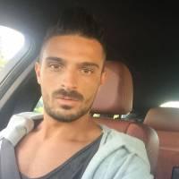 Julien Tanti (Les Marseillais South Africa) macho ? Ses propos vont faire hurler les femmes