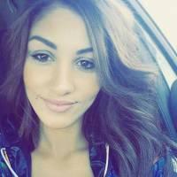 Rawell (Les Marseillais South Africa) : découvrez Rania, sa soeur jumelle