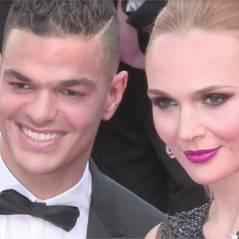 Hatem Ben Arfa en couple ? La vérité après son passage au Festival de Cannes 2016
