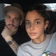 Raphaël Pépin et Coralie Porrovecchio toujours en couple ? Il répond après les rumeurs d'infidélité