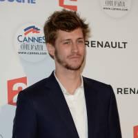Jean-Baptiste Maunier : ses révélations sur le tournage difficile du film Les Choristes