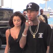 Kylie Jenner célibataire : Tyga oublie son ex à Cannes avec sa nouvelle petite amie