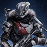 Destiny : le prochain DLC a fuité, et ce sera sous la neige