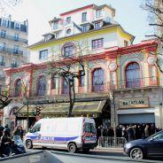 Didi, le vigile héros du Bataclan, obtient la nationalité française