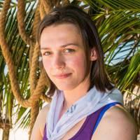 Wendy (Koh Lanta 2016) grande gagnante : son projet personnel avec ses 100 000 euros