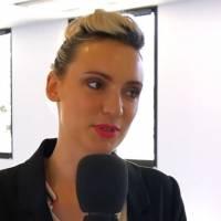 Natoo en interview : la Youtubeuse parle de sa collection de bijoux Joyau Magique