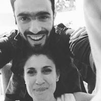 """Laureen et Romain (Koh Lanta 2016) officialisent leur couple : """"On est ensemble"""""""
