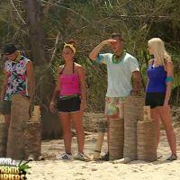 Manon (Moundir et les aventuriers), Julien, Greg et Elodie se vengent, Evy et JC se clashent