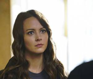 Person of Interest saison 5 : Root est morte dans l'épisode 100