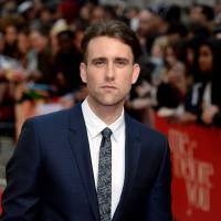 Harry Potter : Matthew Lewis (Neville) ne supporte plus de voir les films