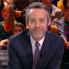 Yann Barthès insinue que Maïtena Biraben et Ali Baddou ont été virés par Canal+