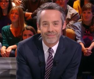 Maïtena Biraben et Ali Baddou virés de Canal+ ? L'insinuation de Yann Barthès