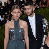 Zayn Malik et Gigi Hadid séparés : fausse rupture pour le couple ?