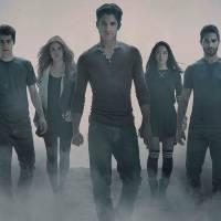 Teen Wolf : Tyler Posey, Colton Haynes... les acteurs fêtent les 5 ans de la série