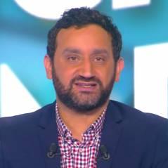 Cyril Hanouna quitte Europe 1 et dévoile les raisons de son départ en direct