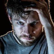 Outcast : la nouvelle série du créateur de The Walking Dead va vous faire flipper !
