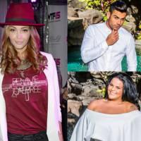 Nabilla Benattia, Sarah Fraisou, Ricardo Pinto... Les vrais métiers des candidats de tv-réalité