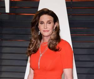 Caitlyn Jenner bientôt maman grâce à une mère porteuse ?