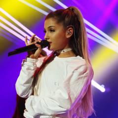 """Ariana Grande, plus """"Dangerous Woman"""" que jamais au Trianon. Nous y étions  ! (VIDEO)"""