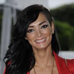 Emilie Nef Naf : séparée de Jérémy Ménez, elle officialise son couple avec un beau basketteur !