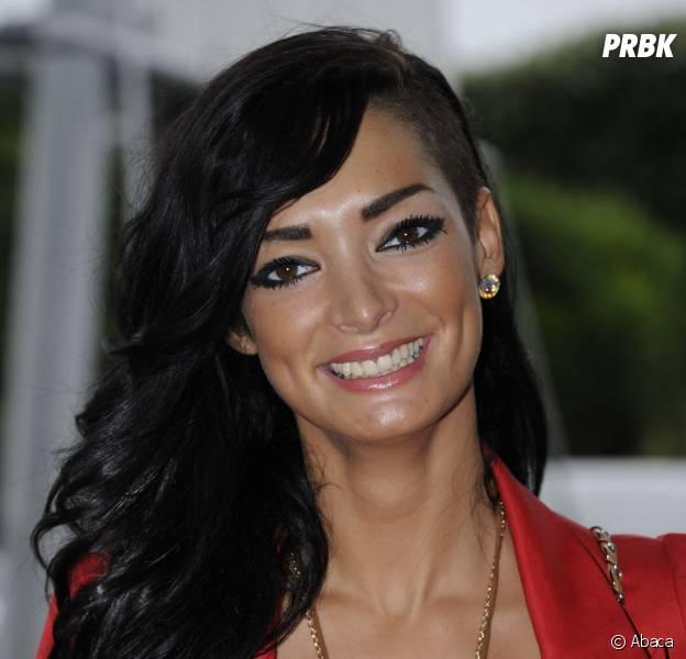 Emilie Nef Naf : après sa rupture avec Jérémy Ménez, elle officialise son couple avec un beau basketteur
