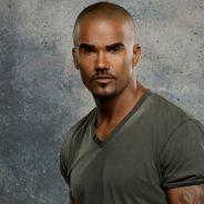 Esprits Criminels saison 12 : Shemar Moore remplacé par un acteur des Experts Miami