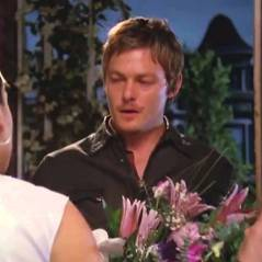 Charmed : quand Daryl Dixon de The Walking Dead sortait avec Paige