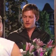Charmed : quand Daryl Dixon de The Walking Dead sortait avec Paige