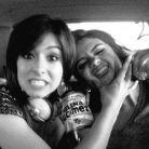 Christina Grimmie morte : Selena Gomez rend un hommage émouvant à son amie