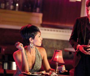 Robin Lord Taylor (Gotham) nous parle de sa relation avec Jada Pinkett Smith