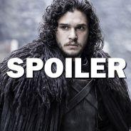 Game of Thrones saison 6 : tout ce que l'on sait sur les derniers épisodes très secrets