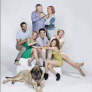 En Famille saison 5 : les premières infos sur la série de l'été de M6