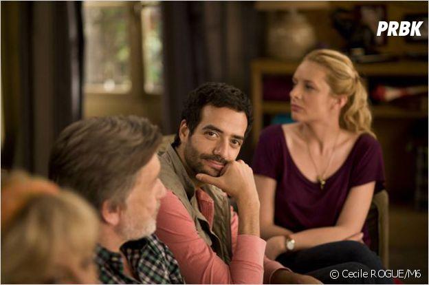 La saison 5 de En Famille débarque le 4 juillet 2016 sur M6
