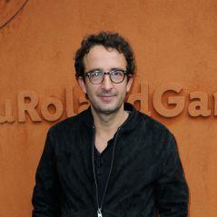 Yann Barthès remplacé par Cyrille Eldin à la tête du Petit Journal ? Twitter déprime d'avance