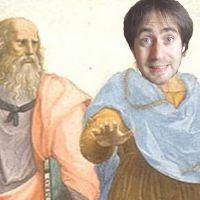 Thomas (L'Originale) : le YouTubeur repasse le bac, 10 ans après l'avoir obtenu