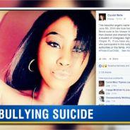A 15 ans, une ado se suicide après la publication d'une vidéo d'elle nue sur Snapchat