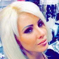 Amandine Michel (Les Anges 8) en couple : elle dévoile son chéri sur Twitter ❤️