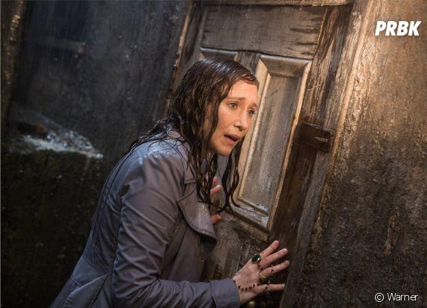 Conjuring 2 : Le Cas Enfield (au cinéma dès le 29 juin).