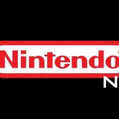 Nintendo NX : le retour des jeux sur cartouches ?
