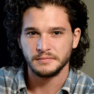 Call of Duty Infinite Warfare : Kit Harington (Game of Thrones) sera le grand méchant !