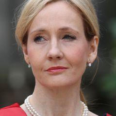 """J.K. Rowling (Harry Potter) invoque ses """"pouvoirs magiques"""" contre le Brexit 🇬🇧⛔🇪🇺"""