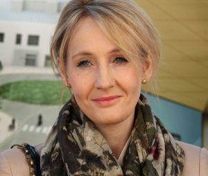"""J.K. Rowling (Harry Potter) invoque ses """"pouvoirs magiques"""" contre le Brexit"""