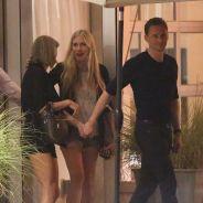Taylor Swift en couple avec Tom Hiddleston : première sortie officielle en amoureux 💑